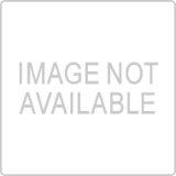 Austin Mahone / Secret 輸入盤 【CD】