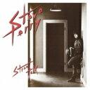Steve Perry スティーブペリー / Street Talk 【BLU-SPEC CD 2】