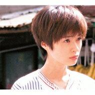 【送料無料】 川本真琴 カワモトマコト / 川本真琴 【BLU-SPEC CD 2】
