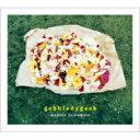 【送料無料】 川本真琴 カワモトマコト / gobbledygook 【BLU-SPEC CD 2】