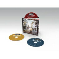 【送料無料】 Oasis オアシス / Morning Glory 【CD】
