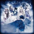 【送料無料】 Aldious アルディアス / Dazed and Delight 【CD】