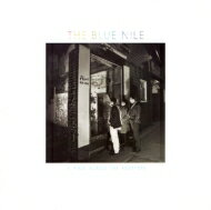 【送料無料】 Blue Nile / Walk Across The Rooftops (紙ジャケット) 【SHM-CD】