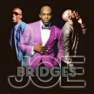 【送料無料】 Joe ジョー / Bridges 輸入盤 【CD】