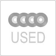 【中古】 Coldplay コールドプレイ / X & Y 【CD】
