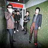 THE MODS モッズ / FIGHT OR FLIGHT 【CD】