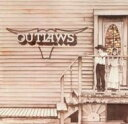 Outlaws アウトロウズ / Outlaws 輸入盤 【CD】 - HMV&BOOKS online 1号店
