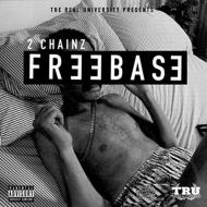 2 Chainz / Freebase 輸入盤 【CD】