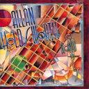 【送料無料】 Allan Holdsworth アランホールズワース / Road Games 【SHM-CD】