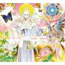 【送料無料】 摩天楼オペラ マテンロウオペラ / AVALON 【CD】