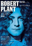The Dig Special Edition ロバート・プラント シンコーミュージックムック / Robert Plant ロバ...