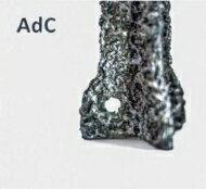 【送料無料】 Accordo Dei Contrari / Adc 輸入盤 【CD】