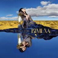 Kimbra キンブラ / Golden Echo 輸入盤 【CD】