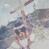 【送料無料】 Ab-soul / These Days (Autographed) 輸入盤 【CD】