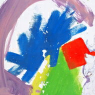 Alt-j / This Is All Yours 輸入盤 【CD】