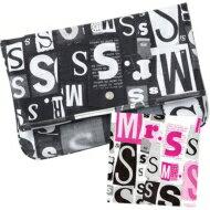 【送料無料】 SMAP スマップ / Mr.S (2CD+DVD+クラッチバッグ入り)【スペシャル限定盤】 【CD】