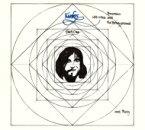 【送料無料】 Kinks キンクス / Lola Vs Powerman & The Money Go Round Part1: ローラ対パワーマン、マネーゴーラウンド組 第1回戦 レガシー エディション 【BLU-SPEC CD 2】