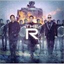 【送料無料】 RHYMESTER ライムスター / The R 〜 The Best of RHYMESTER 2009-2014〜 【CD】
