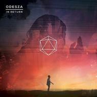 ODESZA / In Return 【LP】