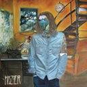 Hozier / Hozier 輸入盤 【CD】