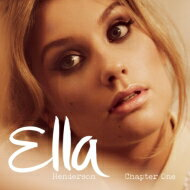 Ella Henderson / Chapter One 輸入盤 【CD】