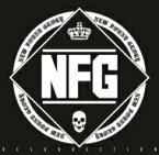 New Found Glory ニューファウンドグローリー / Resurrection 【CD】
