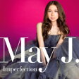 【送料無料】 May J. メイジェイ / Imperfection (CD+2DVD) 【CD】