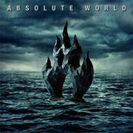【送料無料】 Anthem アンセム / Absolute World 【SHM-CD】