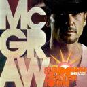 Tim Mcgraw / Sundown Heaven Town 輸入盤 【CD】