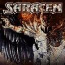 【送料無料】 Saracen / Redemption 輸入盤 【CD】