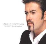 【送料無料】 George Michael ジョージマイケル / Ladies And Gentlemen - Best Of 輸入盤 【CD】