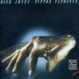Hank Jones ハンクジョーンズ / Tiptoe Tapdance 輸入盤 【CD】