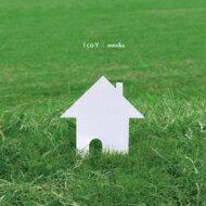 sumika / I co Y 【CD】