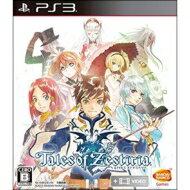 【送料無料】 PS3ソフト(Playstation3) / 【PS3】テイルズ オブ ゼスティ…