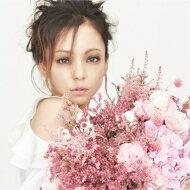 安室奈美恵 アムロナミエ / BRIGHTER DAY 【CD Maxi】