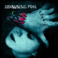 【送料無料】DrowningPool/Sinner(Unlucky13thAnniversary)(2CD)(DeluxeEdition)輸入盤【CD】
