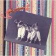 チロリン / チロリン・アンソロジー1986-1987 【CD】