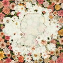 米津玄師  Flowerwall CD Maxi