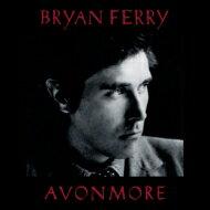 【送料無料】 Bryan Ferry ブライアンフェリー / Avonmore 【CD】