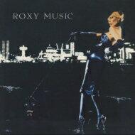 【送料無料】 Roxy Music ロキシーミュージック / For Your Pleasure (紙ジャケット) 【SACD】