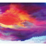 Nujabes ヌジャベス / Free Soul Nujabes: Second Collection 【CD】