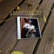 【送料無料】 赤松敏弘 / Majestic Colors 【CD】