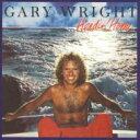 【送料無料】 Gary Wright / Heading Home (紙ジャケット) 【CD】 - HMV&BOOKS online 1号店