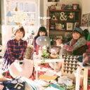 【送料無料】 Negicco ネギッコ / Rice & Snow 【CD】