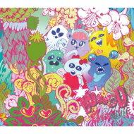【送料無料】 でんぱ組.inc デンパグミインク / WWDD 【初回限定盤】 【CD】