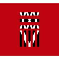 【送料無料】 ONE OK ROCK ワンオクロック / 35xxxv 【CD】