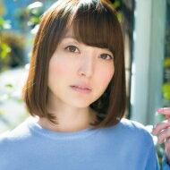 花澤香菜 ハナザワカナ / 君がいなくちゃだめなんだ 【通常盤】 【CD Maxi】