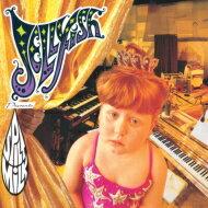 【送料無料】 Jellyfish ジェリーフィッシュ / Spilt Milk: こぼれたミルクに泣かないで (2CD...