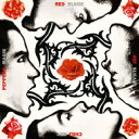 Bungee Price CD20% OFF 音楽Red Hot Chili Peppers レッドホットチリペッパーズ / Blood Suga...