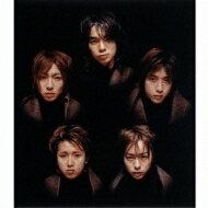 Bungee Price CD20% OFF 音楽嵐 アラシ / とまどいながら(通常盤) 【CD Maxi】